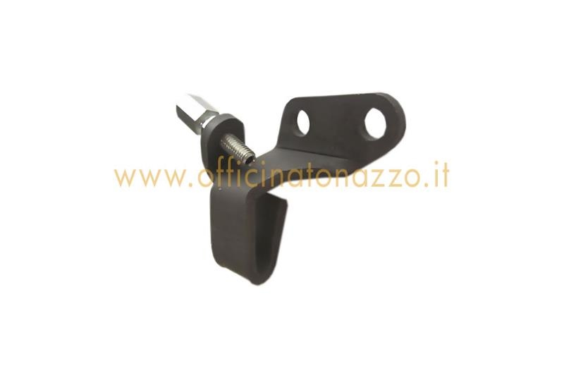 cable support plate vespa 50