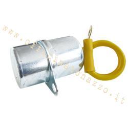 71471 - Condenser for Vespa Primavera, GS150