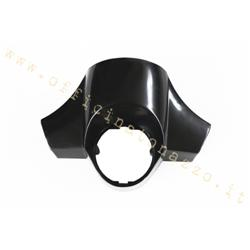 53032 - Handlebar cover for Vespa PX Arcobaleno