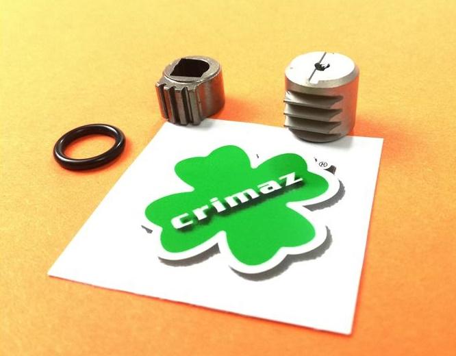 Clutch pressure plate Crimaz for Vespa px